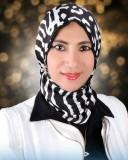 Dr. Hanan Elzeblawy Hassan
